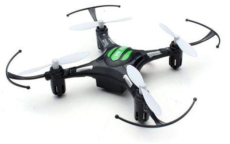 top  headless mode quadcopter drones