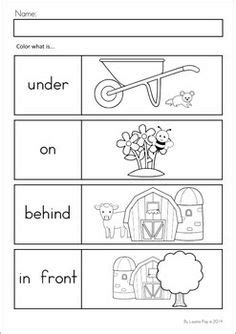 1000 about preschool on math literacy