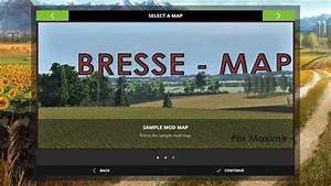 Fs17 Petite Map : la ferme bressane beta farming simulator 2017 2019 mods ls mods 17 19 fs 17 19 mods ~ Medecine-chirurgie-esthetiques.com Avis de Voitures