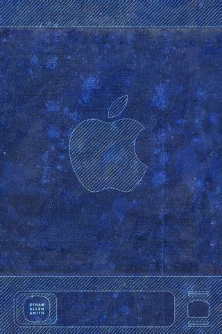 Apple Lock Screen Iphone Wallpaper 4k by Apple Lock Screen Iphone Wallpaper Hd