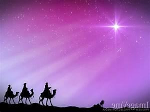 Religious Christmas Backgrounds - GzsiHai.com