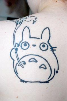 fantastiche immagini su hayao miyazaki tattoo
