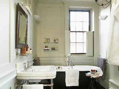 Retro Modern Bathroom Ideas by Small Bathroom Ideas 11 Retro Modern Bathrooms Designs