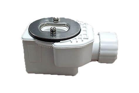 dimensioni piatti doccia sifoni doccia abbinabili a piatti doccia canaline pilette