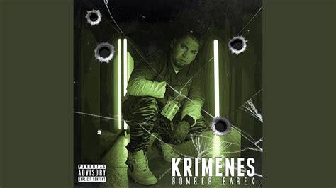 Krimenes - YouTube