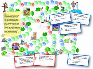 Spiele Für 2 Jährige Zu Hause : unterrichtsmaterial bungsbl tter f r die grundschule ~ Whattoseeinmadrid.com Haus und Dekorationen