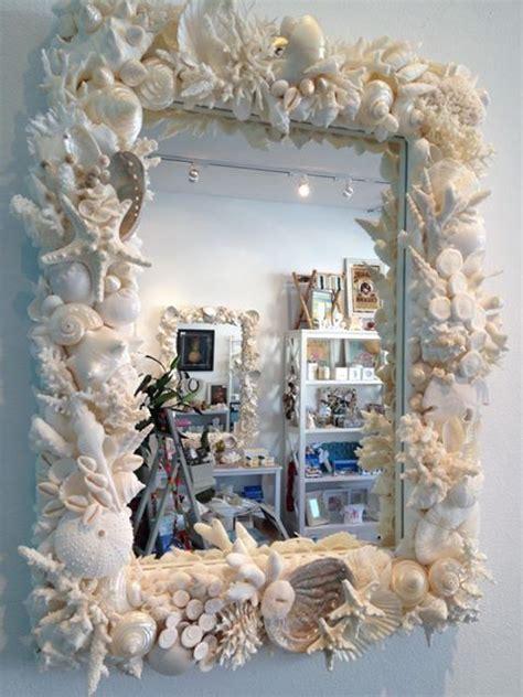 Zimmer Verschönern Diy by Spiegel Versch 246 Nern Rahmen Dekorieren Diy Dekoideen