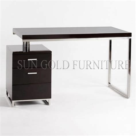 bureau ordinateur moderne pin ordinateur portable moderne on