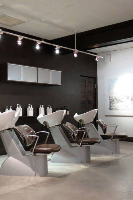 hair salon lighting 114 best hair dresser images on barber salon 1532