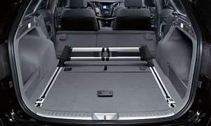 Garage Audi Thionville : garage fiat dans le 57 ~ Gottalentnigeria.com Avis de Voitures
