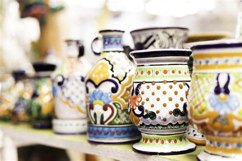 pottery glaze colors    factors affect