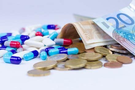 Mutuelle Santé : Le Crédit Agricole se positionne avec ...