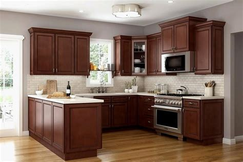 black handles for kitchen cabinets fresh black hardware for kitchen cabinets gl kitchen design 7878