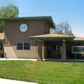 menlo atherton cooperative nursery school 25 reviews 703 | 168s