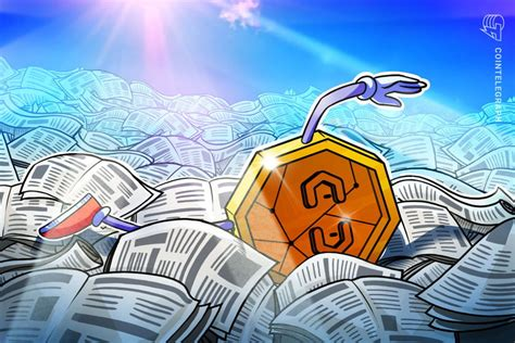 The Five Best Crypto Prediction Blogs for Crypto Traders ...