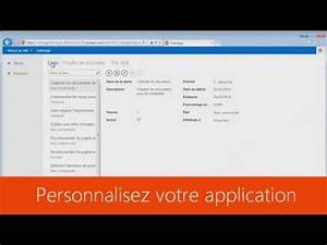 Comment Installer Office 2013 Sans Compte Microsoft La