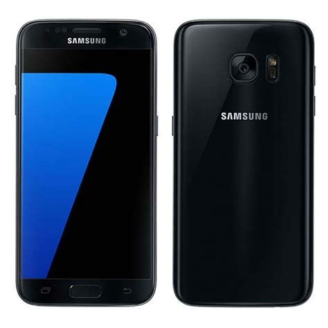 unlocked phones for new galaxy s7 unlocked phone for at t t mobile cheap phones