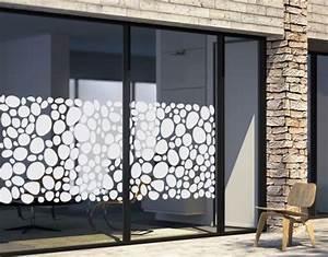 Sichtschutz Für Fensterscheiben : die besten 17 ideen zu sichtschutzfolie auf pinterest sichtschutzfolie fenster sichtschutz ~ Markanthonyermac.com Haus und Dekorationen