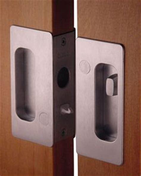 cavilock pocket door locks pocket door hardware pocket