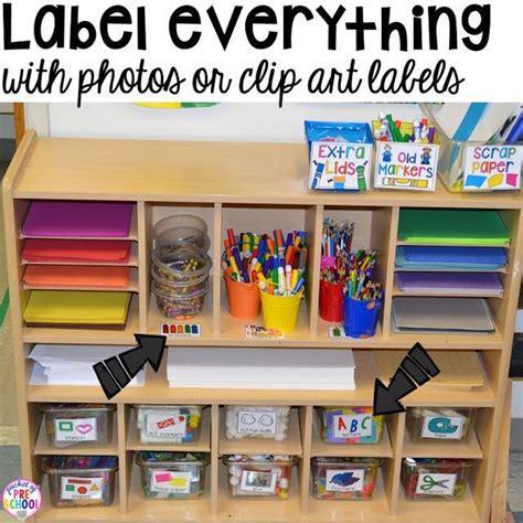 best 25 centers ideas on crafts 890 | 2381527b3705eacf6139d1748d80cf75 classroom setup classroom organization