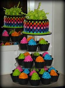1000 ideas about 13th Birthday Cakes on Pinterest