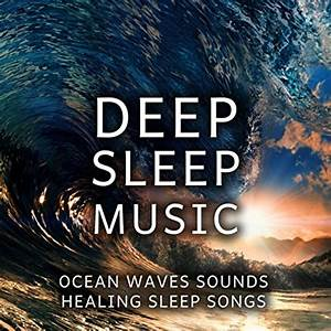Amazon.com: Dream Moods With Soothing Music (Piano Songs ...