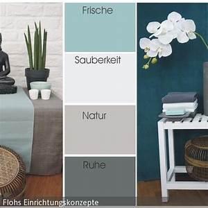 Welche Farben Passen Zu Petrol : die besten 25 farbkombinationen ideen auf pinterest kleidung farbkombinationen ~ Markanthonyermac.com Haus und Dekorationen