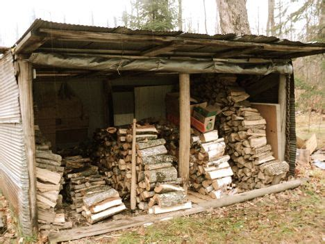shed techno rustic woodshed rustic woodshed in 2019 wood shed