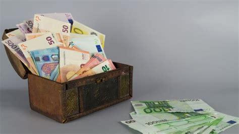 plafond de ressources pour pension de reversion 28 images p 233 tition pension de reversion