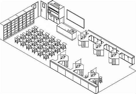 Science Lab Architecture - NSM Science Lab 003jpg Comfy