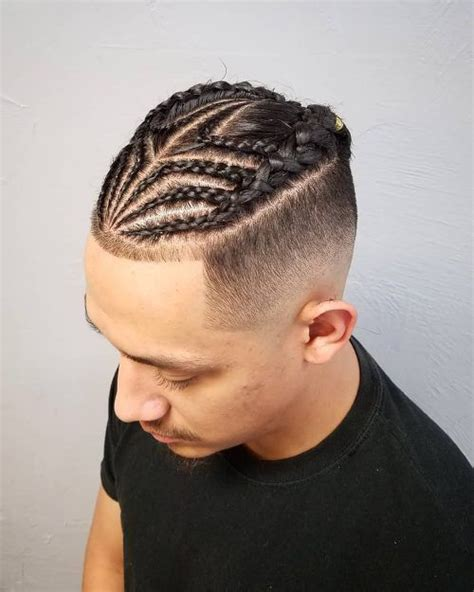 braids  men  man braid   mens braids