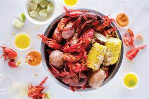 Crawfish Boil Decorations In Houston the vietnamese crawfish craze houstonia