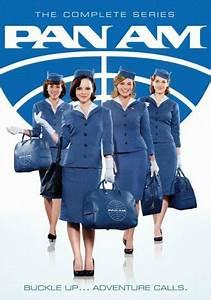 Pan Am Serie : pan am complete series 2 dvd 2019 television on mill creek ent ~ Watch28wear.com Haus und Dekorationen