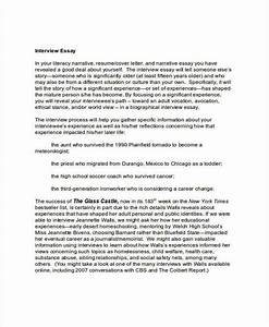 Expository Essays Samples s.e.a creative writing past papers best order to do homework who can help me with my personal statement