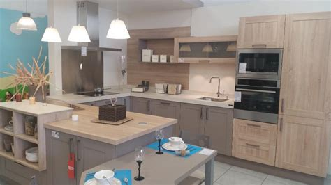 installation cuisine cuisinella cuisinella daniel fernandez vente et installation de
