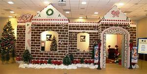 NCCC to host 'Santa's Workshop' at Culinary Institute