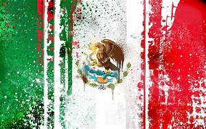 Mexico Soccer Wallpapers 2015 - Wallpaper Cave