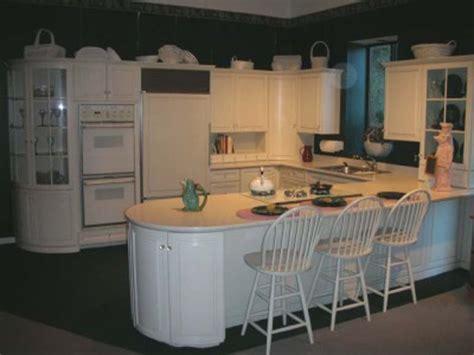 kitchen cabinets showroom displays for sale displays for sale scandia kitchens