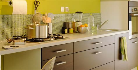 but cuisine acheter une cuisine but photo 9 15 vous souhaitez
