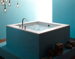 Small File Cabinets by Freestanding Corner Baths Kohler Square Tub Kohler