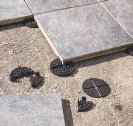 fliesenzentrum erfurt fliesen natursteine www fliesenzentrum erfurt de terrassenplatten