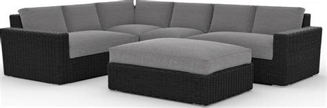 outdoor sectional sofa large size of sofas centerhow to