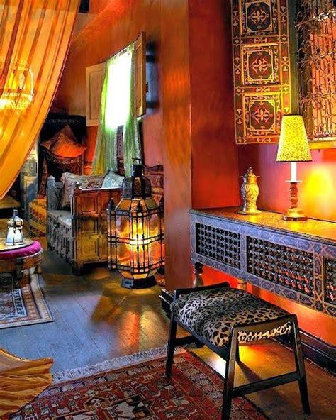 dream hookah lounge   lux lounge  west bloomfield