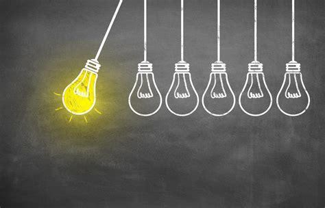 Tipps Im Haushalt by Tipps Zum Energie Sparen Im Haushalt Heizung De