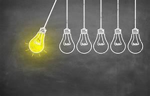 Energiesparen Im Haushalt : tipps zum energie sparen im haushalt ~ Markanthonyermac.com Haus und Dekorationen