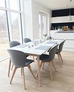 Table Bo Concept : 169 best boconcept dinning images on pinterest boconcept dining rooms and deco ~ Melissatoandfro.com Idées de Décoration