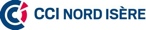 chambre des metier 95 la cci nord isere aide les commerçants non sédentaires adpm
