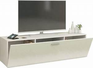 Tv Regal Hängend : tv regal preisvergleich die besten angebote online kaufen ~ Sanjose-hotels-ca.com Haus und Dekorationen