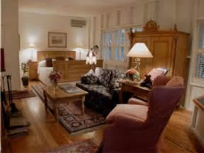 country home interior designs country home interior decor decobizz com