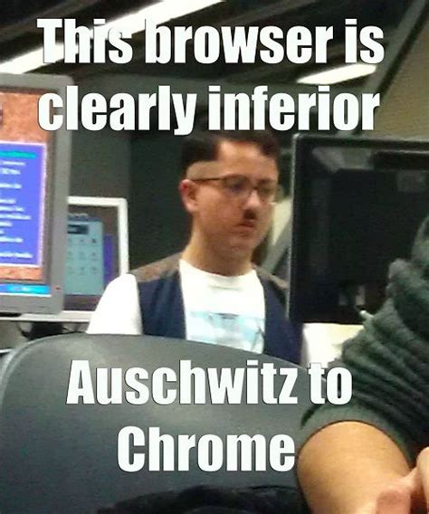 Auschwitz Memes - 83 best images about hitler memes on pinterest jokes jew joke and funny